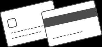 Luottokortit